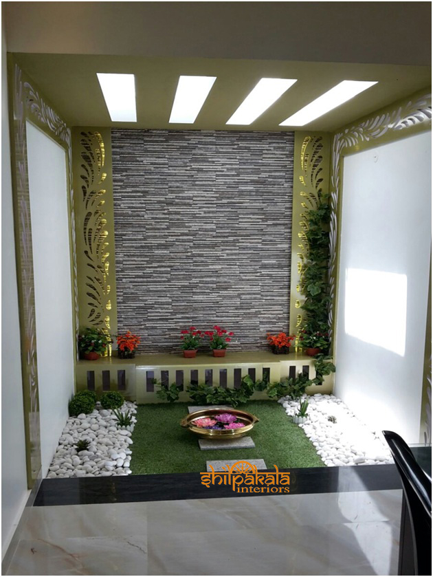 Interior designs Thrissur
