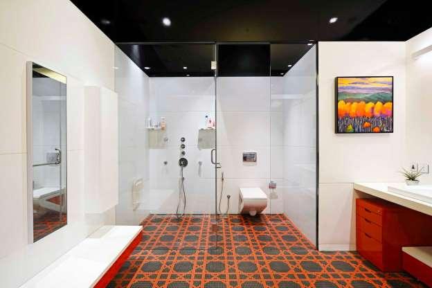 interior designs kerala