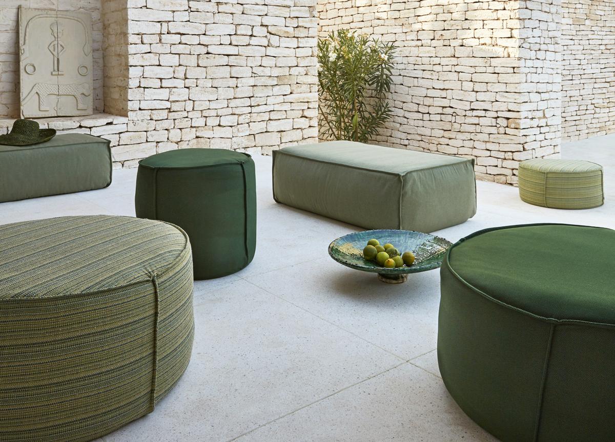 interior designs new trends kerala