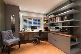 Shilpakala Home-Office Interior design
