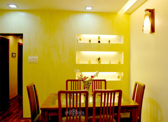 interior design packages in kerala