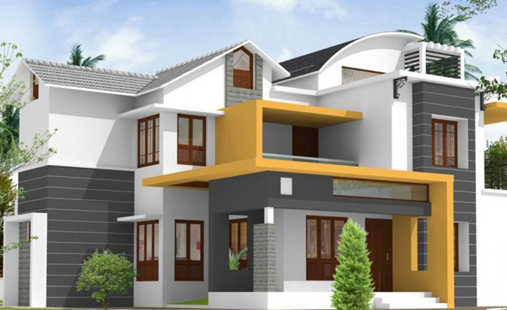 residential interior designers projects in kerala