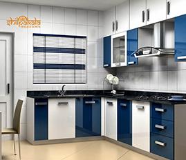 Best Interior Designers In Kerala Home Office Interior Designs