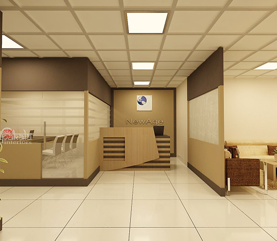office interior designs kerala
