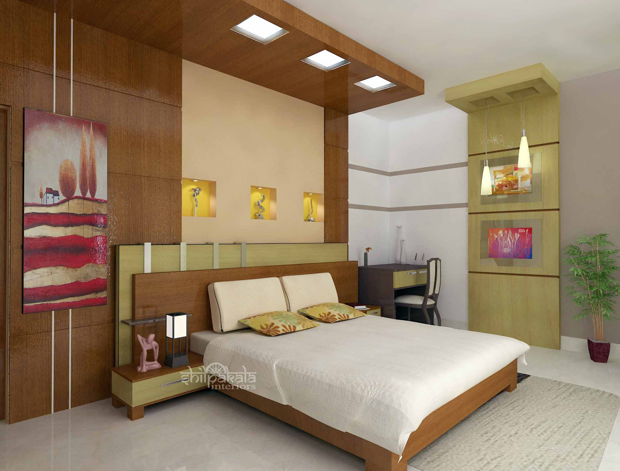 Home Architec Ideas Bedroom Home Room Design Images