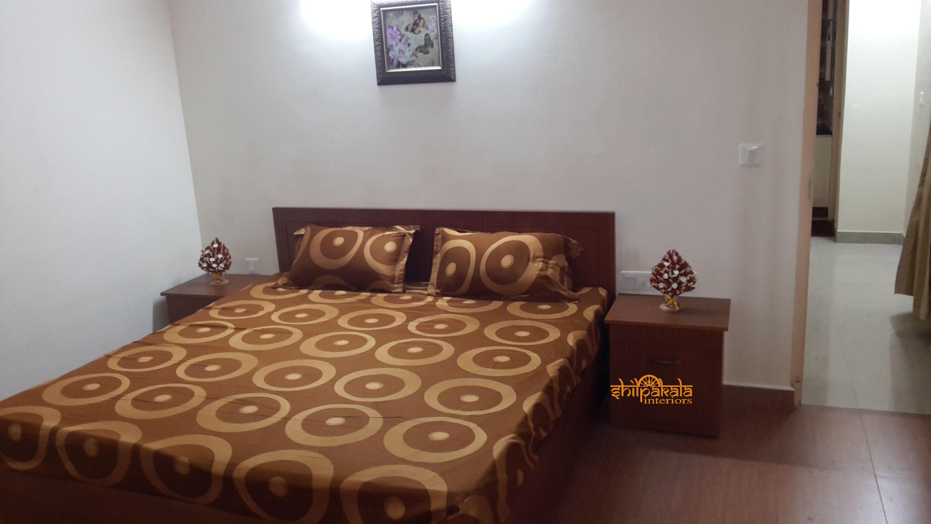 Shilpakala Interiors Home Interior Designs Kerala Image Gallery