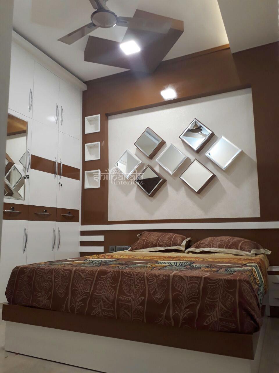 Kerala House Interior Design: Kerala Home Interior Design Images Gallery