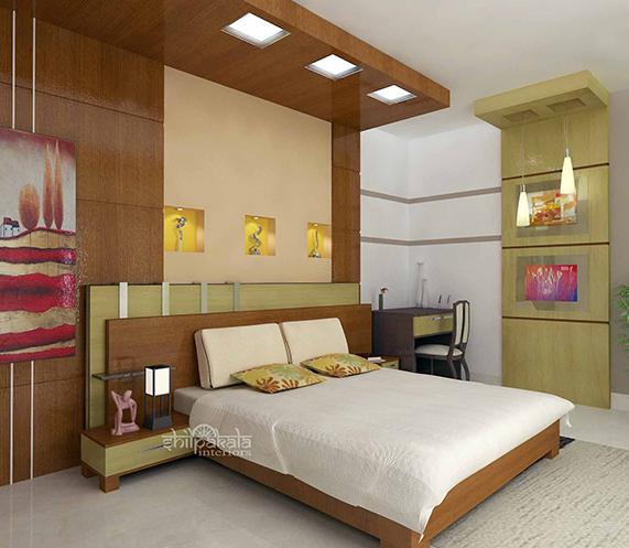 interior design company kerala
