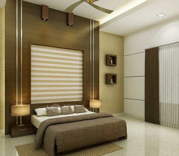 home interior designers in thrissur