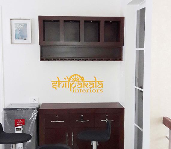 home interior designers kochi