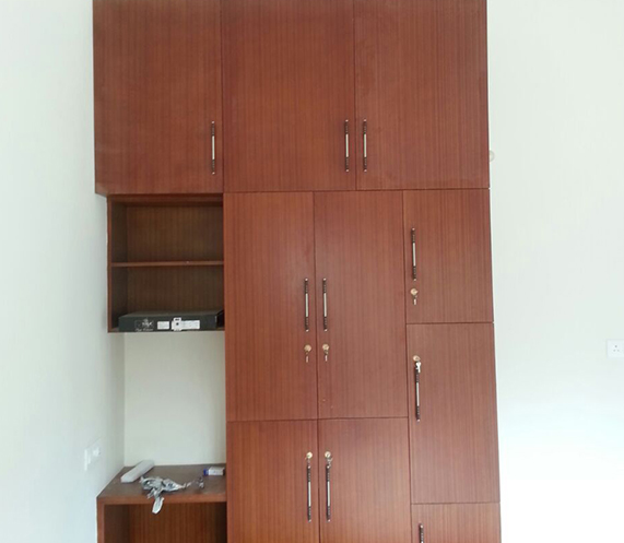 home interior designers in kerala