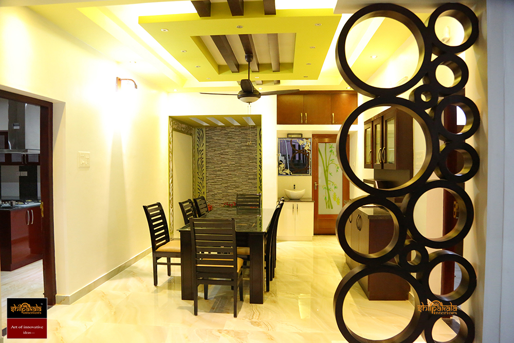 Shilpakala Interiors Home Interior Designs Image Gallery
