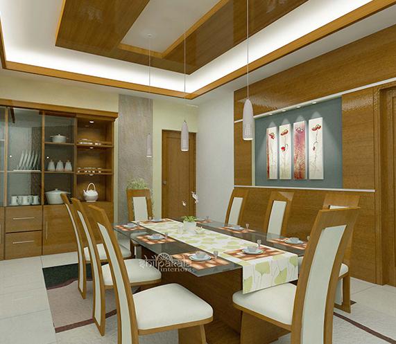 shilpakala interior design service kerala