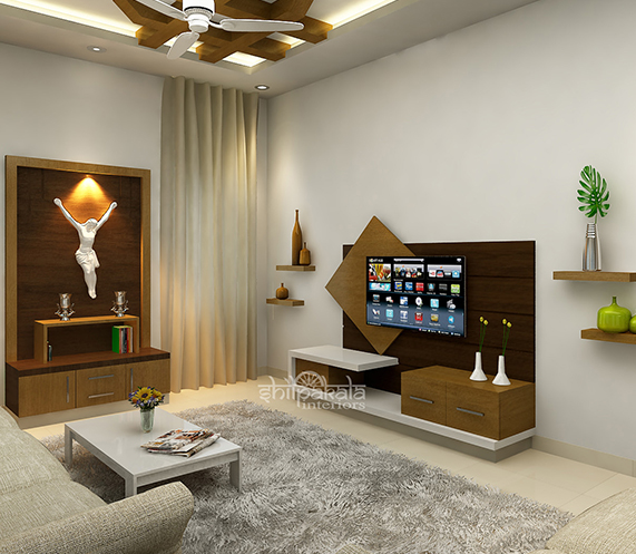 home interior designers thrissur