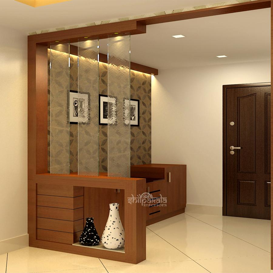 Kerala Home Interior Design: Kerala Home Interior Design Images Gallery