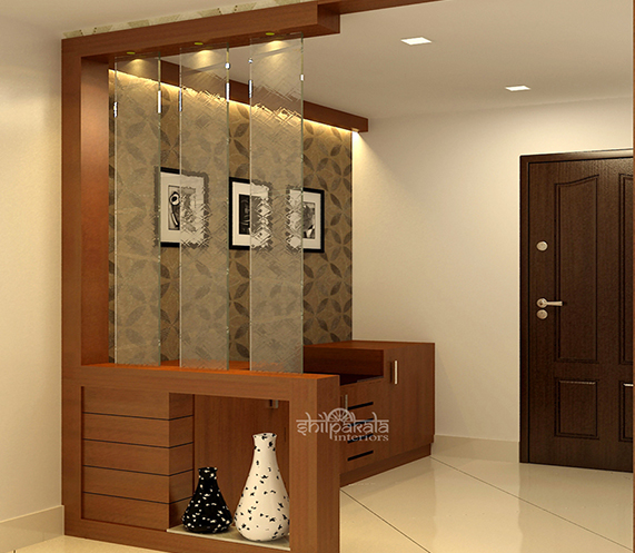 top interior designers kerala