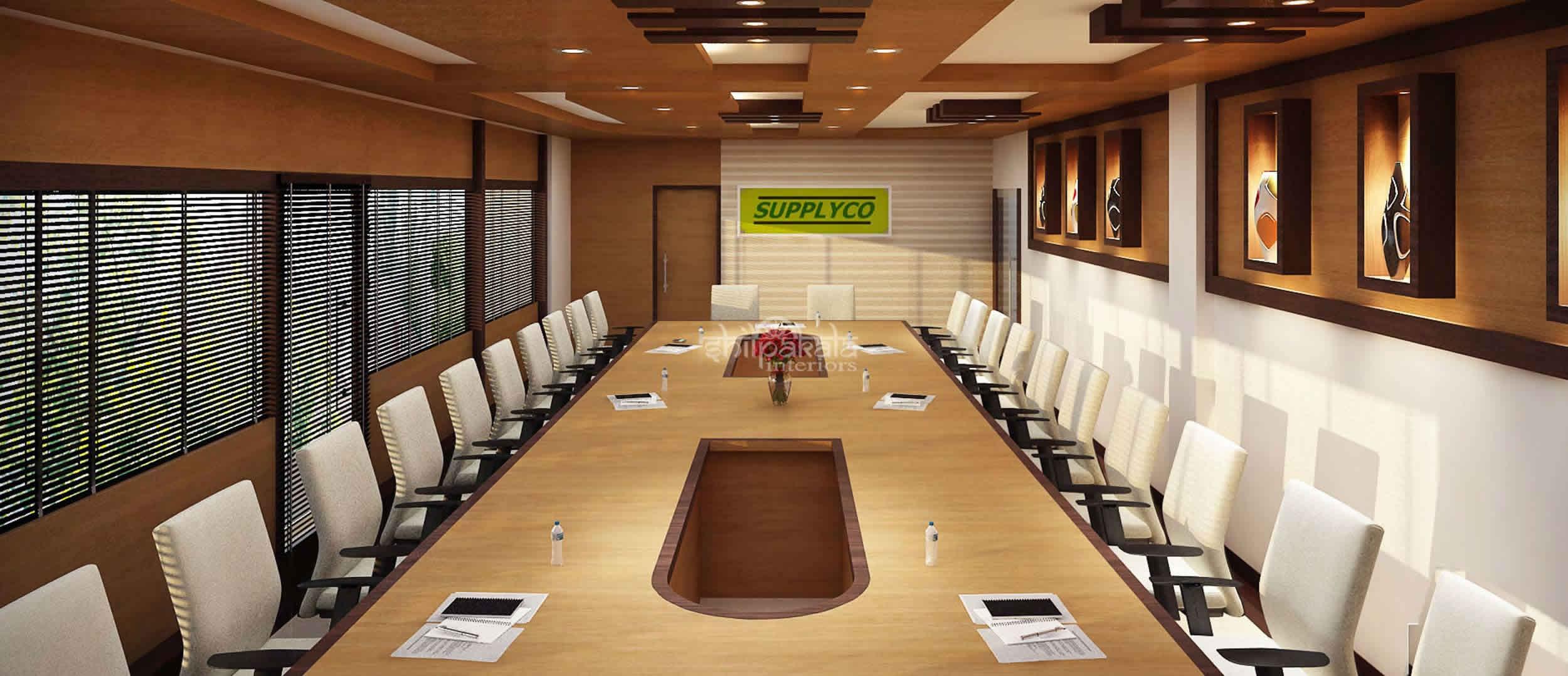Best Interior Designers In Kerala Flat Home Office Designs Kochi