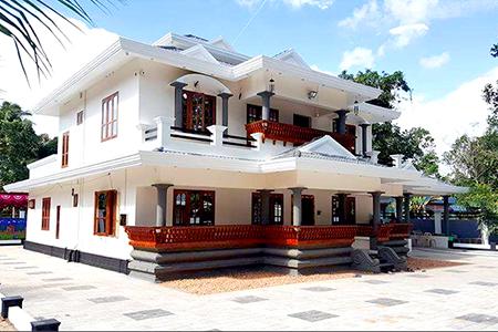 interior designers in Kerala-happy customers